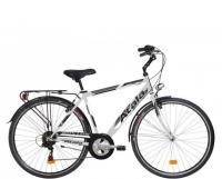 Bicicletta Donna Atala Boston