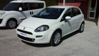 Fiat Punto easy 1.3 Multijet