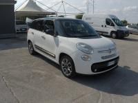 Fiat 500L Living 1.6 Multijet